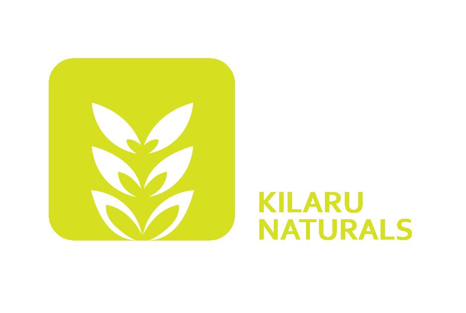 Kilaru Naturals
